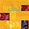 Irish Coffee CD-Version