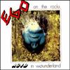 Ego On The Rocks